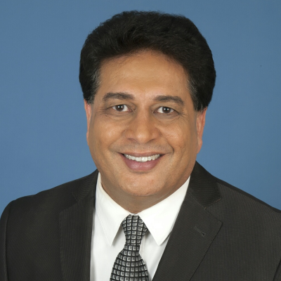 Vivek Kohly Mortgage Agent