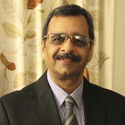 Vasudeva Rao ( Vasu ) Nyapati