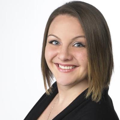 Kristen Gignac Mortgage Broker
