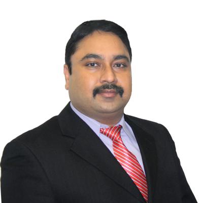 Harjeet Multani Mortgage Agent