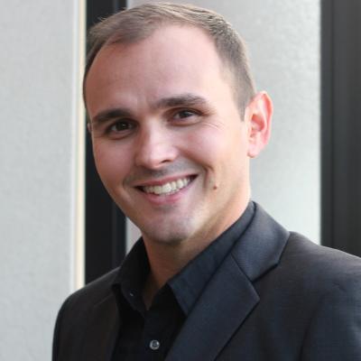 Jason Reis Mortgage Broker