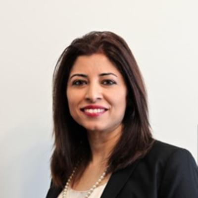 Meenu Khanna Mortgage Agent