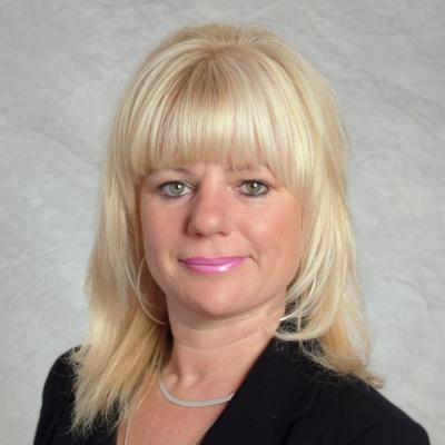Laurie Billard Mortgage Agent