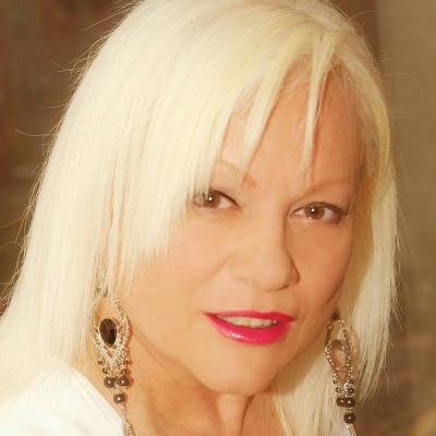 Ida Ruberto Mortgage Agent