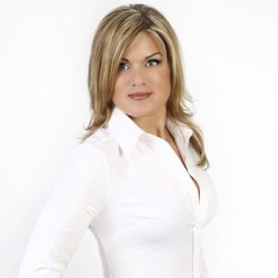 Stefanie Drdul Mortgage Broker