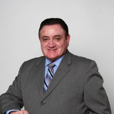 Jaime Sanchez Mortgage Agent