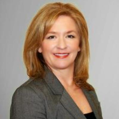 Alicia Jessome Mortgage Broker
