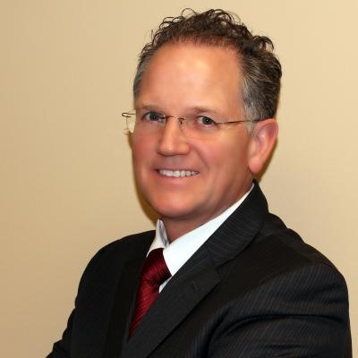 Darrell Jessome Mortgage Agent