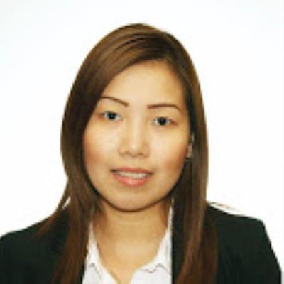 Marisa Nguyen Mobile Mortgage Agent