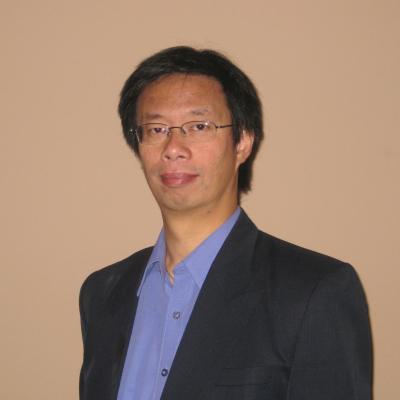 Raymond Kwok Mortgage Advisor