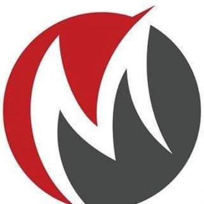 Neil Waters Mortgage Strategist/Originator