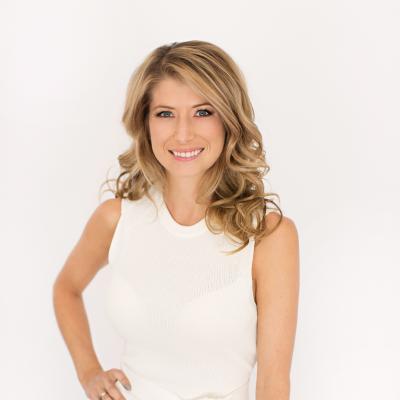 Rebecca Armitage Mortgage Broker