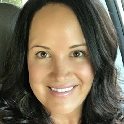 Patti  Crellin Mortgage Associate