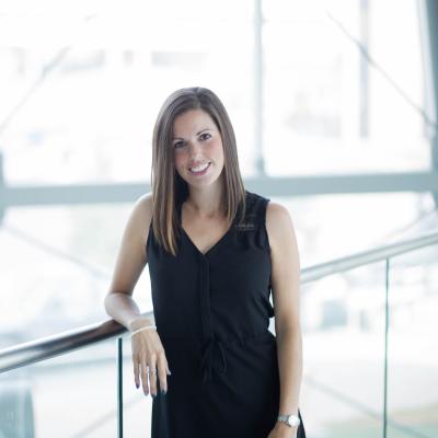 Micaela Crowley Mortgage Broker