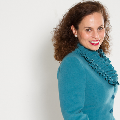 Rebecca  Griffith Mortgage Agent/Senior Advisor