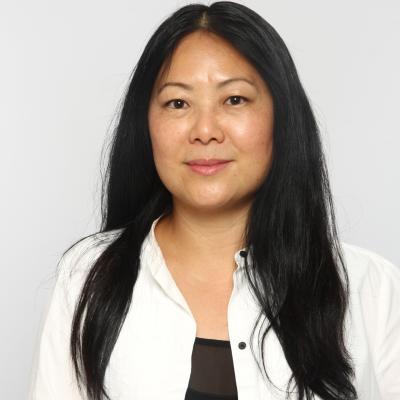 Li Sophie Dai  Mortgage Agent