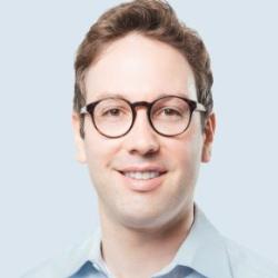 Daniel Lerner-Ellis Mortgage Agent