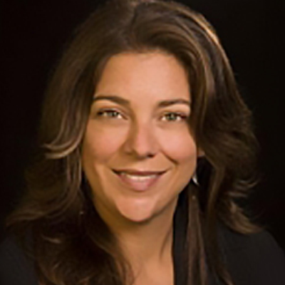 Kimberley Zakaib Mortgage Agent