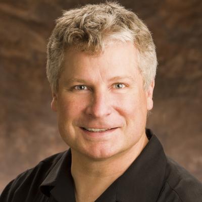Dean Garrett Mortgage Professional