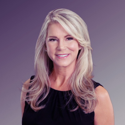 Kandis Wells Mortgage Professional