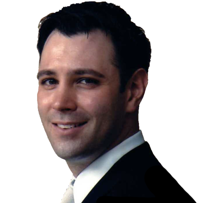 Joel Grant Mortgage Agent