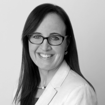 Heidi  Lips  Mortgage Agent