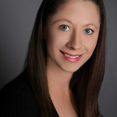 Danielle Faubert Mortgage Broker