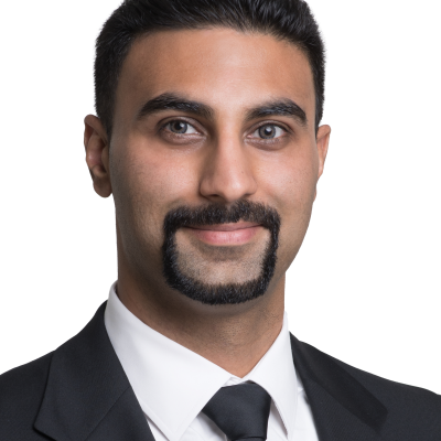 Ranvir Kahlon Mortgage Agent