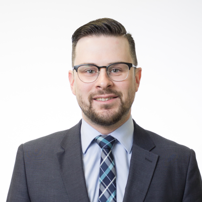 Andrew Knee Mortgage Broker