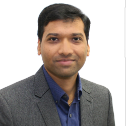 Gaurav Patel Mortgage Agent
