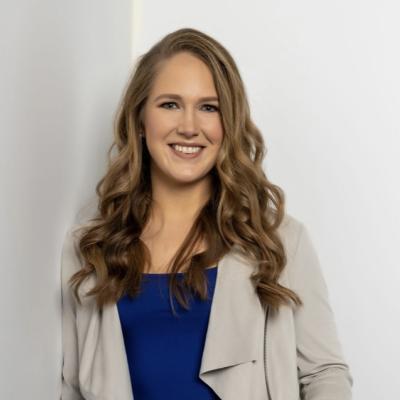 Sandra Forscutt Broker/Owner
