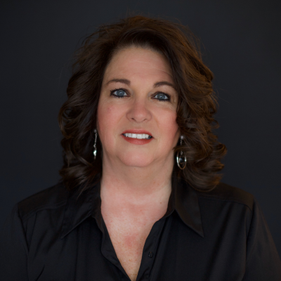 Christine Hoover Mortgage Agent