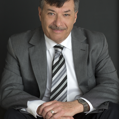 Doug Girvan    Mortgage Agent