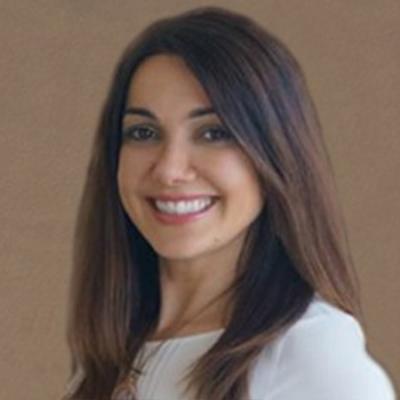 Teresa Franciosa Mortgage Agent