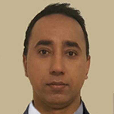 Jagjeet Singh Mortgage Specialist