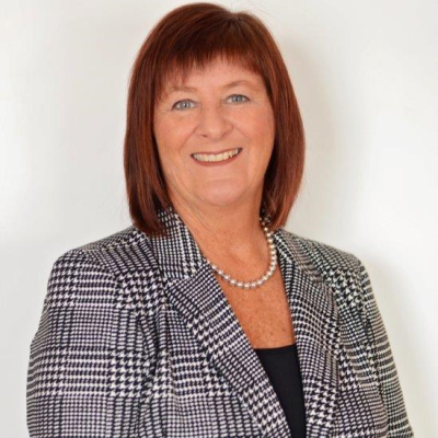 Joan Flood Mortgage Advisor