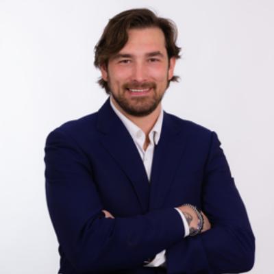 Stuart  Skogland Mortgage Agent