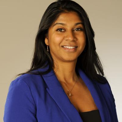 Sherifa Carmicheal Mortgage Agent