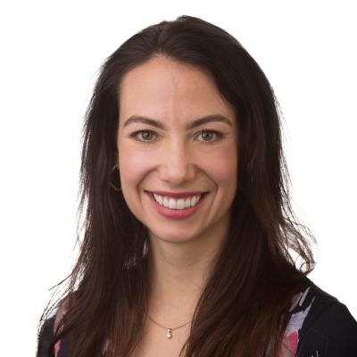 Jessica Blaney Mortgage Professional