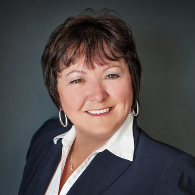 Renee Dadswell Mortgage Broker