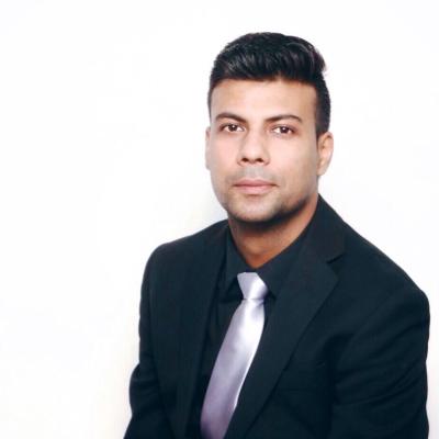 Muhammad Wasif Khan Mortgage Agent