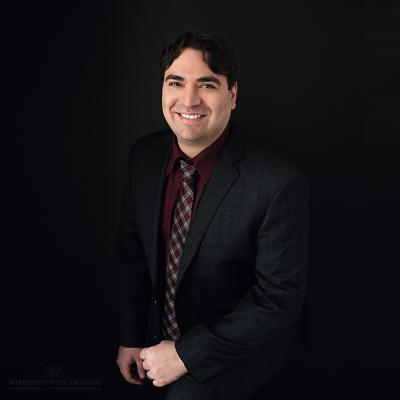 Joseph Accardi Principal Broker