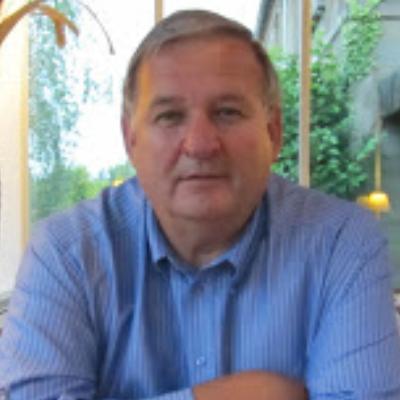 John Lozinski Mortgage Broker