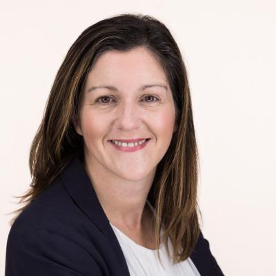 Marianne MacLean