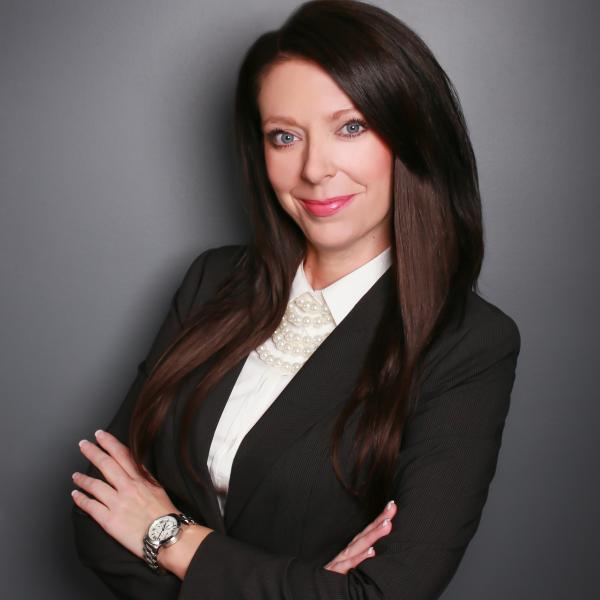 Christine  O'Dea Realtor & Mortgage Agent