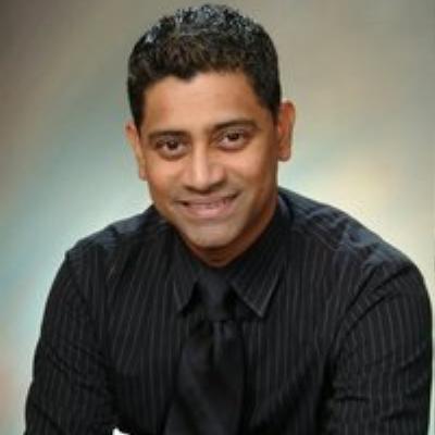 Rabi Karim Commercial Mortgage Agent
