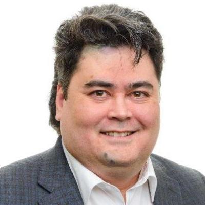 Scott Davies Mortgage Agent