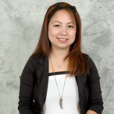 Jessa Sandigan Mortgage Agent