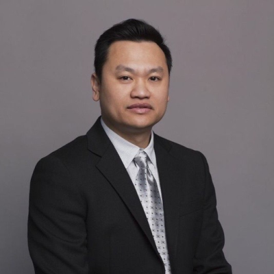Tommy-Nghia Tri Ly Mortgage Agent