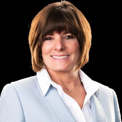 Gitta Schoenne Mortgage Expert